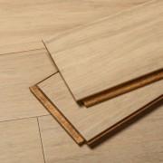 Veranda Stiletto Strand Bamboo Flooring