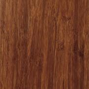 Plyboo Havana Dimensional Bamboo Lumber
