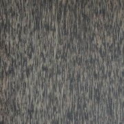 Sugar Flat Grain Palm Plywood